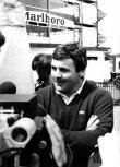 Alan Jones (Williams FW07C Ford Cosworth DFV), úřadující mistr světa 1980