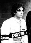 Nelson Piquet (Brabham BT49C Ford DFV), mistr světa 1981 ve formuli 1