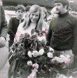 Christine Beckers(ová), Belgičanka na Alfa Romeo, zářila i v Brně 1970