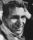 Vic Elford v roce 1968 – od rallye ke sportovním prototypům (Porsche), i do formule 1 (Cooper, McLaren a BRM)