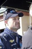 Rubens Barrichello přešel do Indy Caru z formule 1