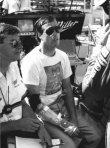 Danny Sullivan (osmý na Penske PC-18 Chevy), mistr Indy Cars 1988