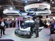 Vize jako od Julese Verna – létající automobil Italdesign Airbus Pop.Up...