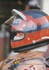 Gilles Villeneuve (1980 Scuderia Ferrari)