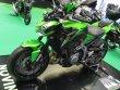 Kawasaki Z900, návrat ikonického jména, nyní s větším čtyřválcem