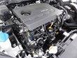 Vznětový čtyřválec 1.7 CRDi (U-II) bude nejprodávanější pohonnou jednotkou Optimy na evropském trhu