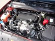 Tříválec 1.0 EcoBoost pod kapotou vozu Ford Mondeo (Foto Tom Hyan)