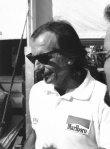 Emerson Fittipaldi (Penske PC-18 Chevy V8) sice v Meadowlands dojel druhý, ale vyhrál většinu závodů a stal se mistrem Indy Cars CART 1989